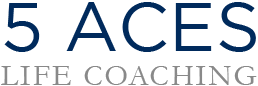 5 aces life coaching